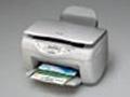 CC-600PX インク