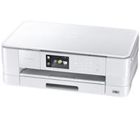 DCP-J4215N インク