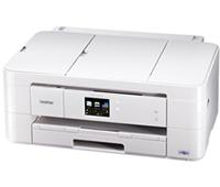 DCP-J4220N インク