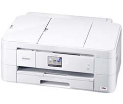 DCP-J4225N-WB インク