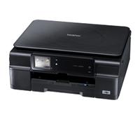 DCP-J552N インク