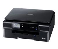 DCP-J557N インク
