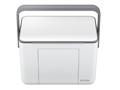 E-370W/E-370P プリンター、インク、説明書、ドライバ