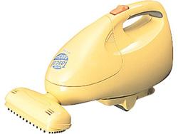 MITSUBISHI ELECTRIC(三菱電機)の掃除機 HC-P30-Y の、紙パックや消耗品情報