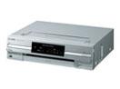 KX-PG1 プリンター、インク、説明書、ドライバ