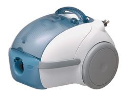 Panasonic(パナソニック)の掃除機 MC-K3VA-A の、紙パックや消耗品情報