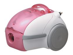 Panasonic(パナソニック)の掃除機 MC-K3VF-R の、紙パックや消耗品情報
