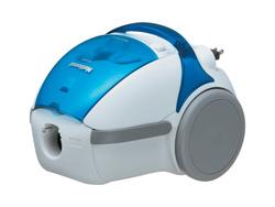 Panasonic(パナソニック)の掃除機 MC-K5VA-A の、紙パックや消耗品情報