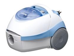 Panasonic(パナソニック)の掃除機 MC-K60A-A の、紙パックや消耗品情報