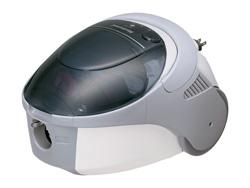 Panasonic(パナソニック)の掃除機 MC-P3A-H の、紙パックや消耗品情報