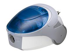 Panasonic(パナソニック)の掃除機 MC-P3M-A の、紙パックや消耗品情報