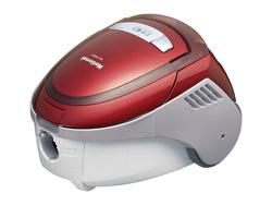 Panasonic(パナソニック)の掃除機 MC-P600J-R の、紙パックや消耗品情報
