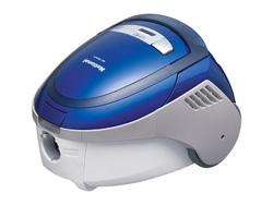 Panasonic(パナソニック)の掃除機 MC-P600JX-A の、紙パックや消耗品情報