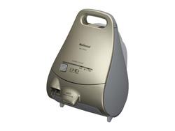 Panasonic(パナソニック)の掃除機 MC-P7000JX-N の、紙パックや消耗品情報