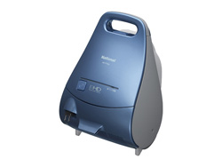 Panasonic(パナソニック)の掃除機 MC-P700J-A の、紙パックや消耗品情報