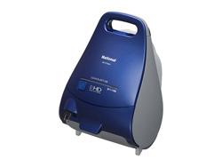 Panasonic(パナソニック)の掃除機 MC-P700JX-A の、紙パックや消耗品情報