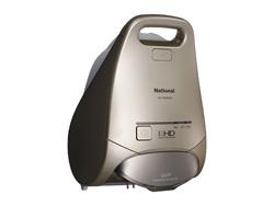 Panasonic(パナソニック)の掃除機 MC-P8000WX-N の、紙パックや消耗品情報