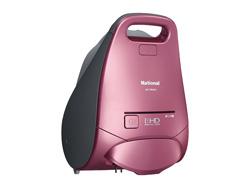 Panasonic(パナソニック)の掃除機 MC-P800W-R の、紙パックや消耗品情報
