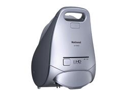 Panasonic(パナソニック)の掃除機 MC-P800W-S の、紙パックや消耗品情報