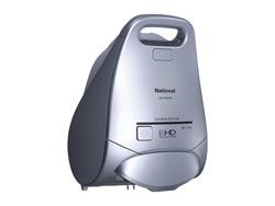 Panasonic(パナソニック)の掃除機 MC-P800WX-S の、紙パックや消耗品情報