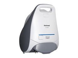 Panasonic(パナソニック)の掃除機 MC-P80W の、紙パックや消耗品情報
