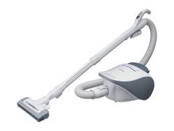 Panasonic(パナソニック)の掃除機 MC-P85W の、紙パックや消耗品情報
