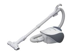 Panasonic(パナソニック)の掃除機 MC-P8A の、紙パックや消耗品情報