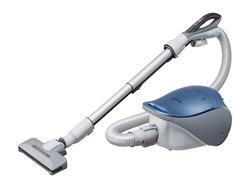 Panasonic(パナソニック)の掃除機 MC-P900W-A の、紙パックや消耗品情報