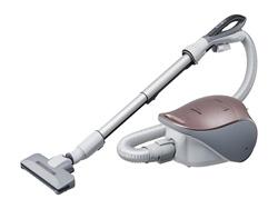 Panasonic(パナソニック)の掃除機 MC-P900W-P の、紙パックや消耗品情報
