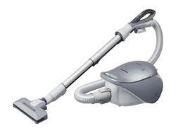 Panasonic(パナソニック)の掃除機 MC-P900W-S の、紙パックや消耗品情報