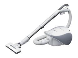 Panasonic(パナソニック)の掃除機 MC-P90W の、紙パックや消耗品情報