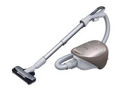 Panasonic(パナソニック)の掃除機 MC-PA210GX の、紙パックや消耗品情報