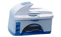 MFC-5200J インク