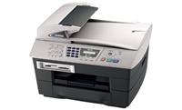MFC-5840CN インク