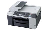 MFC-5860CN インク
