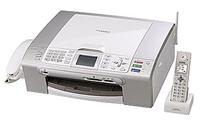 MFC-630CDCDW インク