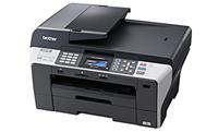 MFC-6490CN インク