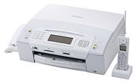 MFC-670CDCDW インク