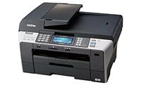 MFC-6890CN インク