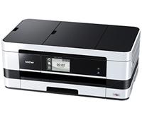 MFC-J4510N インク