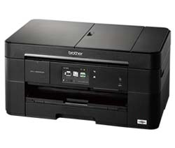 MFC-J5620CDW プリンター、インク、消耗品等