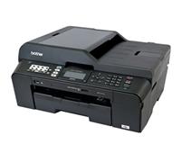 MFC-J6510DW インク