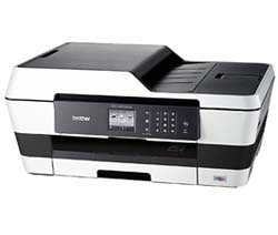 MFC-J6573CDW プリンター、インク、消耗品等
