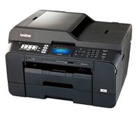 MFC-J6710CDW インク