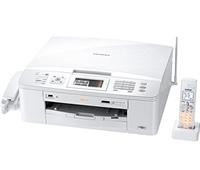 MFC-J710DDW インク