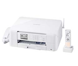 MFC-J730DN/MFC-J730DWN プリンター、インク、消耗品等