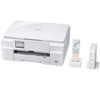 MFC-J820DN/MFC-J820DWN インク