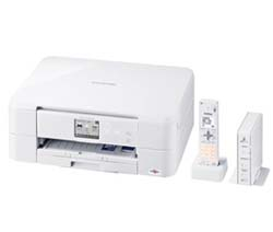MFC-J830DN/MFC-J830DWN プリンター、インク、消耗品等