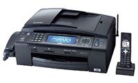 MFC-J950DN/DWN インク