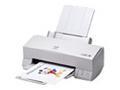 MJ-830CS プリンター、インク、説明書、ドライバ